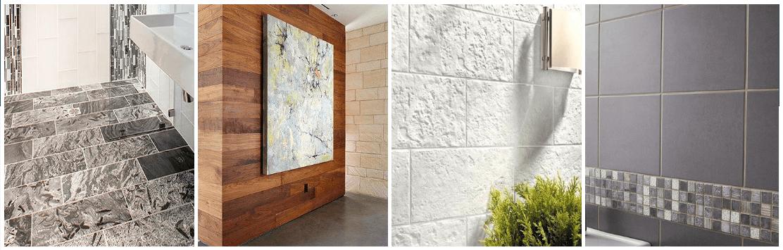 SARL FMDH ALGERIE – Production de panneaux de revêtement mural